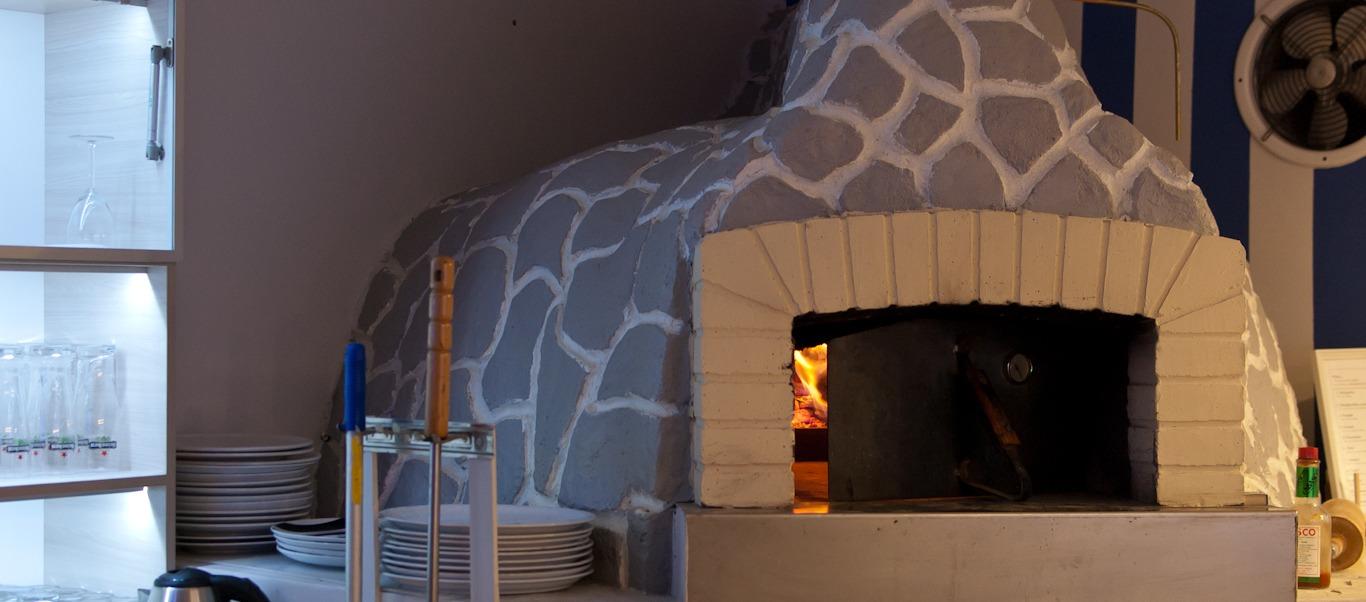 Restauracja Hotel Pomorski